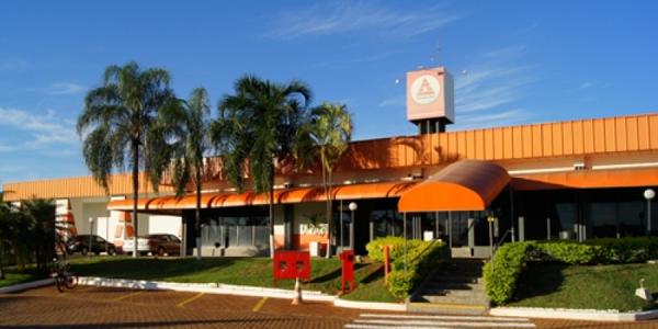 Centro Universitário oferece 880 vagas gratuitas de qualificação