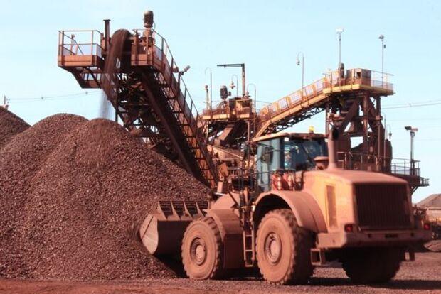 PREÇO BRUMADINHO: mineradoras distribuem R$ 18 milhões por ano às prefeituras de MS