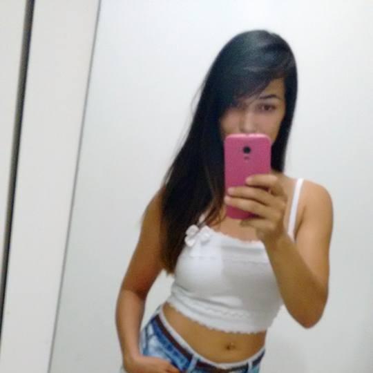 Mulher capota carro e morre no centro de Campo Grande