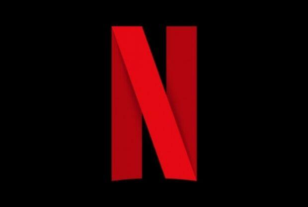 Netflix anuncia aumento de preço das assinaturas