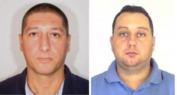 Sargento suspeito de assassinar Marielle é preso no condomínio de Jair Bolsonaro