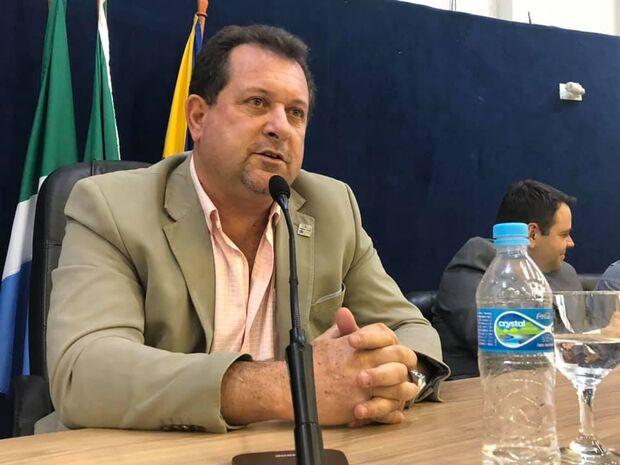 Ou prefeito regulariza transporte escolar rural ou será processado pelo Ministério Público