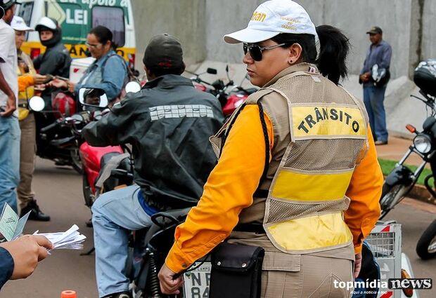 Confira quais são as ruas interditadas para o Carnaval da Capital