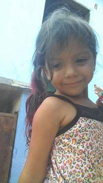Após 7 dias internada, menina vítima de acidente na BR-163 morre na Santa Casa