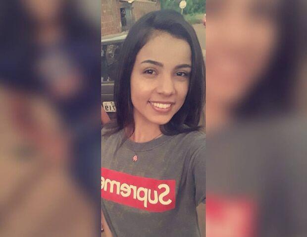 Após visitar amiga no Tijuca, adolescente de 14 anos desaparece na Capital