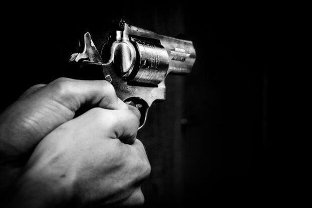 Homem é morto a tiros durante promoção de churrasco no Cristo Redentor