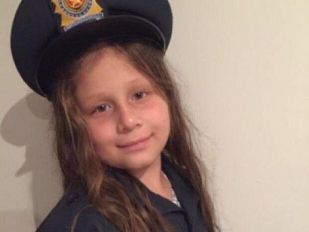Delegada aguarda análise de materiais, mas adianta que filha de policial 'não quis mais viver'
