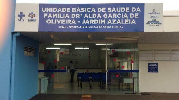 AMPLIAÇÃO: 32 unidades de saúde passam atender em horário estendido em Campo Grande