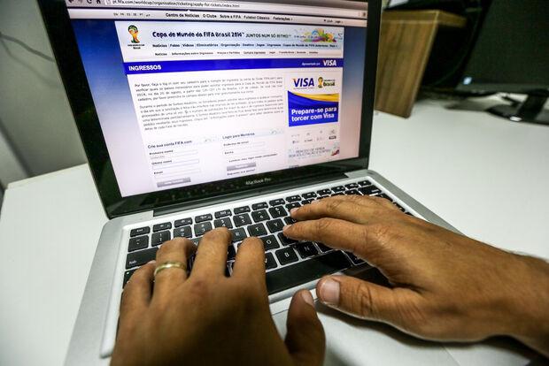 STJ considera ilegal cobrança de taxa de conveniência na venda de ingressos pela internet