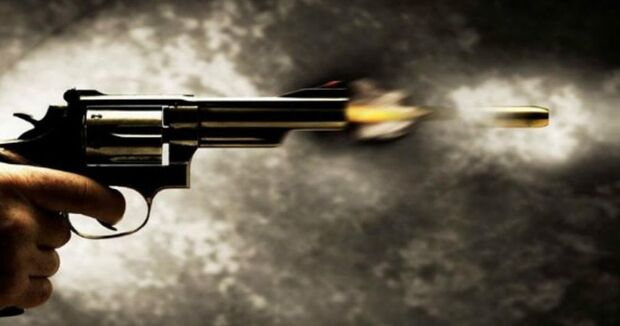 Moradora de cidade do MS tem casa alvejada por disparos de arma de fogo