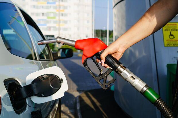 Nos últimos 45 dias, aumento dado pela Petrobrás aos combustíveis chega a 21,85%