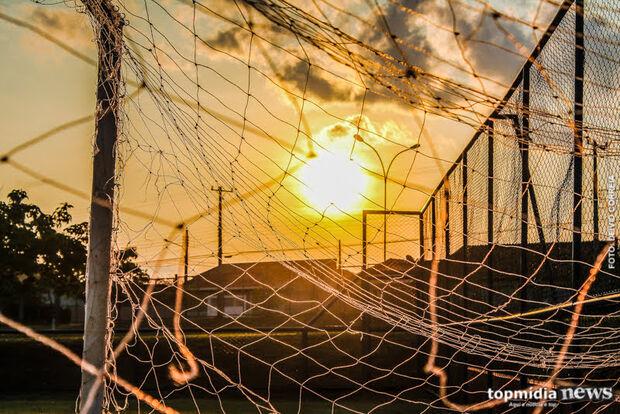 Calor aumenta e próximos dias serão de 'clima infernal' em todo Mato Grosso do Sul