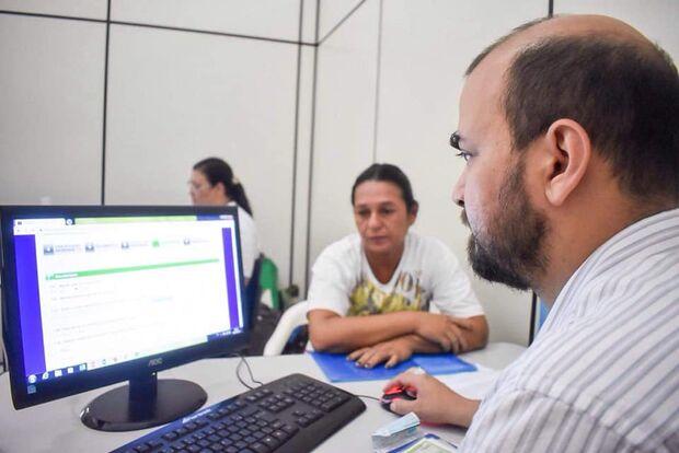 AQUIDAUANA: não corra risco de perder o Bolsa Família, atualize seu cadastro