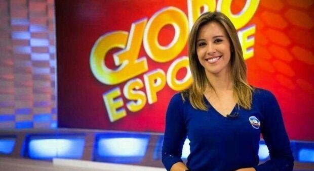 Corte de gastos? Globo perde doze jornalistas famosos em um ano