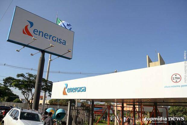Na Lata: parece piada, mas Energisa é eleita melhor empresa de energia do Centro-Oeste. Quem votou?