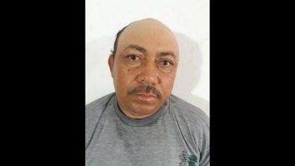 Homem é preso por estuprar sogra de 101 anos em Pernambuco