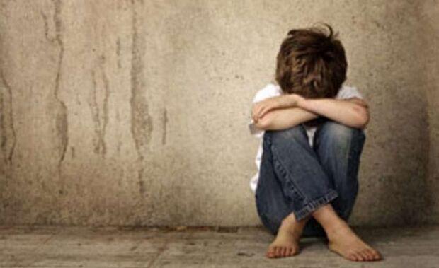 Polícia apura possível estupro de criança em unidade de acolhimento
