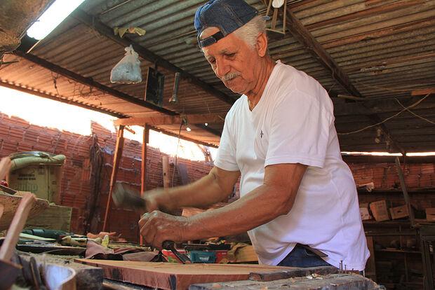Semana do Artesão começa dia 19 com exposições, homenagens e eventos culturais