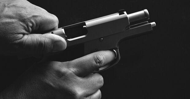 'Tiro, porrada e bomba': tiroteio em festa termina com 4 mortos e 10 pessoas feridas