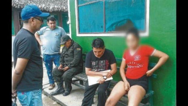 Brasileira que denunciou estupro em prisão na Bolívia é transferida; oito policiais estão presos