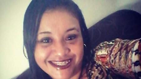Perícia constata mais de 30 facadas em professora morta por ex-companheiro