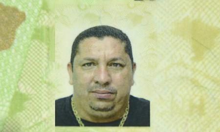"""Justiça condena a mais de 15 anos de prisão acusados da morte de """"Paizinho"""""""
