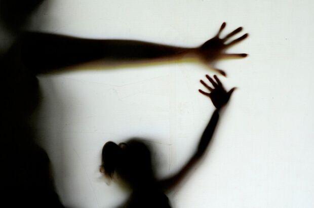 Senado lança painel interativo para monitorar a violência contra as mulheres