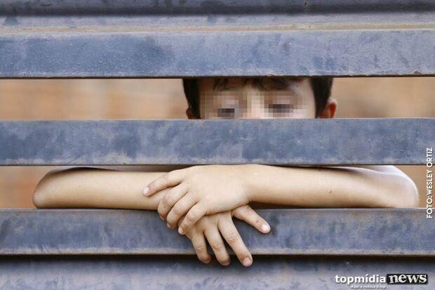 Depressão e suicídio infantil: veja opinião de especialistas e saiba identificar os sinais