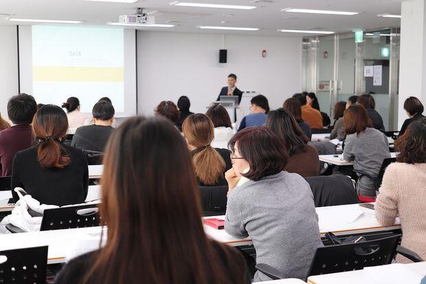 Vale Universidade lança edital e pode garantir 90% do valor de mensalidades