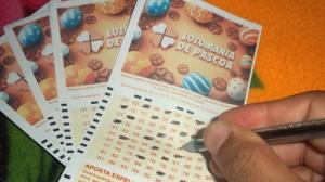 Maravilha de notícia: apostas feitas em Campo Grande ganham R$ 4,5 milhões na Lotomania