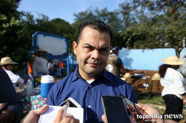 Desgastes e cansaço motivaram saída de chefes da Secretaria de Saúde em Campo Grande