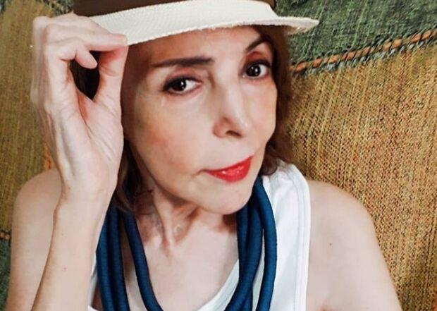 Defensora aposentada Marilene Bittar falece em Campo Grande