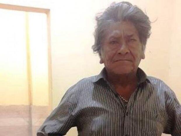Trabalhador rural morre em hospital um dia após ser agredido