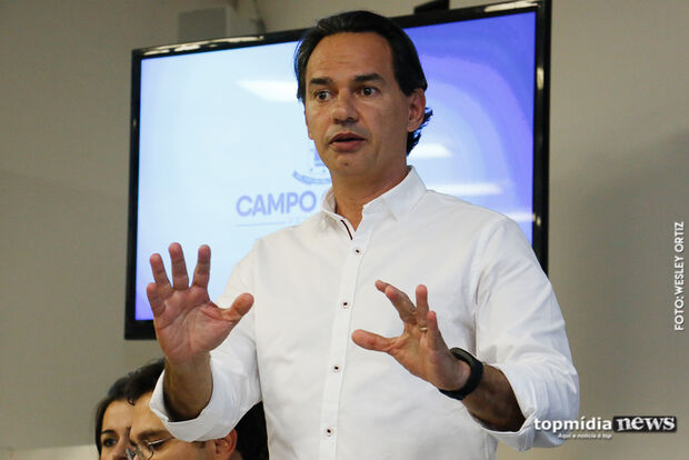 Situação de emergência facilita compra de medicamentos contra dengue na Capital