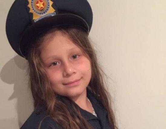 Caderno com frases tristes é apreendido na casa de criança de 11 anos morta com tiro na cabeça