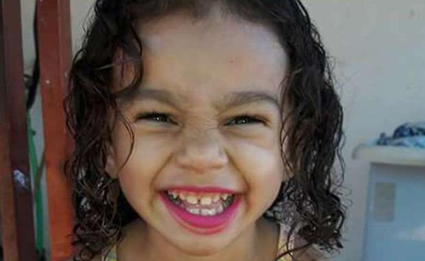 Motorista que atropelou criança aguarda júri em liberdade