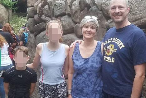 Menino de 11 anos atira no pai por ter sido proibido de jogar videogame