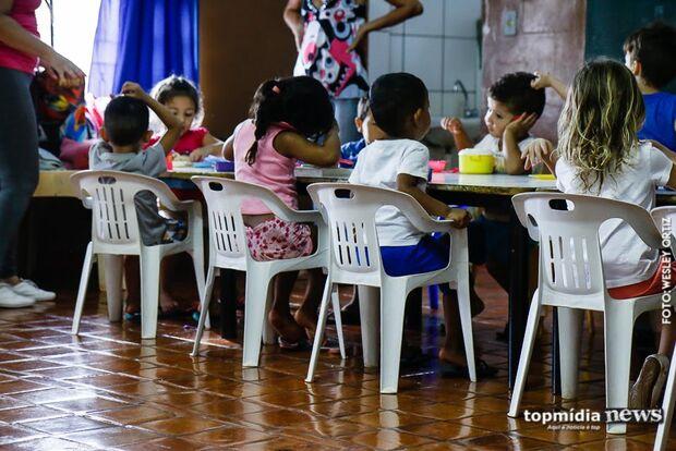 Lei: escolas para pequenos são obrigadas a capacitar professores para prestar primeiros socorros