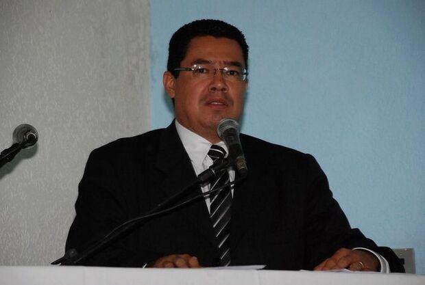 TCE determina que ex-prefeito devolva mais de meio milhão de reais aos cofres públicos