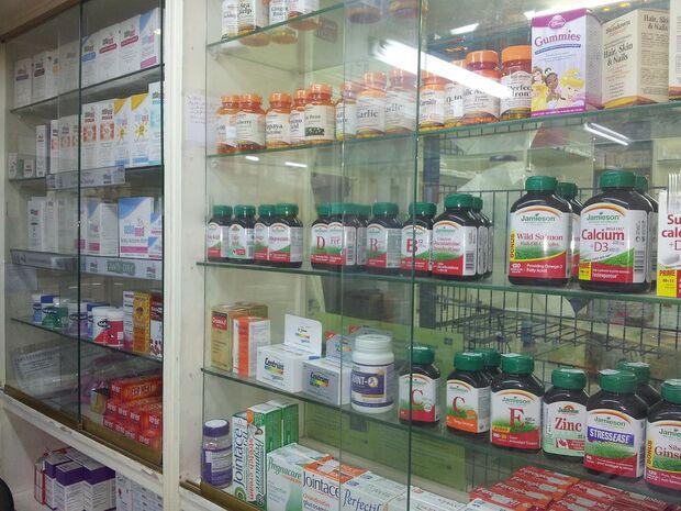 Prepare o bolso: remédios podem ficar mais caros a partir desta segunda-feira