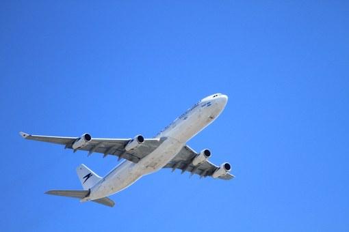 'Cê acredita?' Falso piloto é descoberto após 25 anos trabalhando em companhia aérea