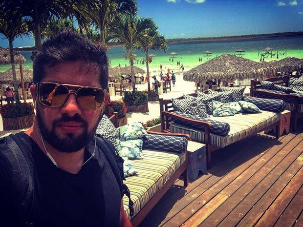 Seis meses sem respostas: investigação da morte de 'Playboy da Mansão' emperra em Campo Grande