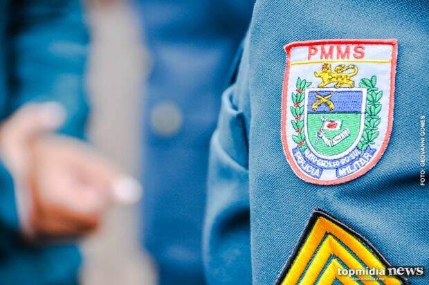 Polícia Militar oferece atendimento humanizado à mulher durante o carnaval
