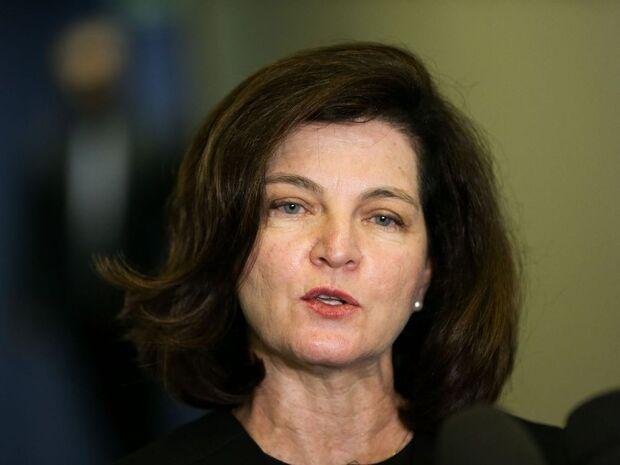 Raquel Dodge propõe ao TSE que juízes federais possam atuar em ações eleitorais