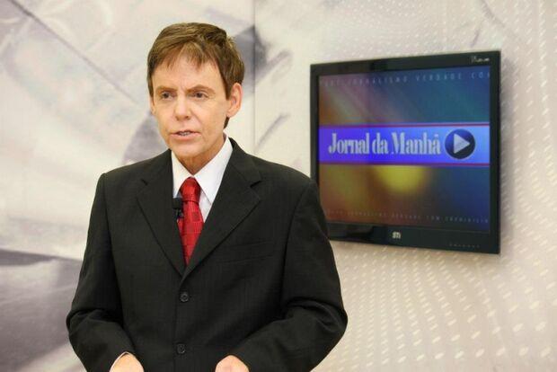 Justiça determina prisão de Raul Freixes; ex-prefeito era investigado por desvios em Aquidauana