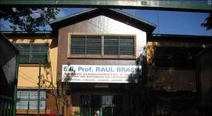 Treze de 16 docentes relataram casos de agressão na escola de Suzano