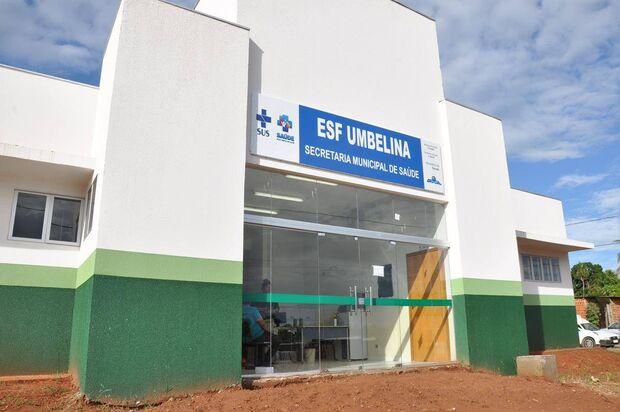 Anastácio: profissionais da Saúde dão pontapé inicial para construção do Plano Plurianual