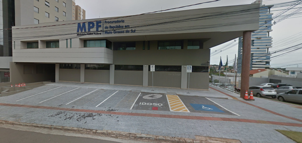 MPF promove primeiro concurso para estagiários de pós-graduação em Direito