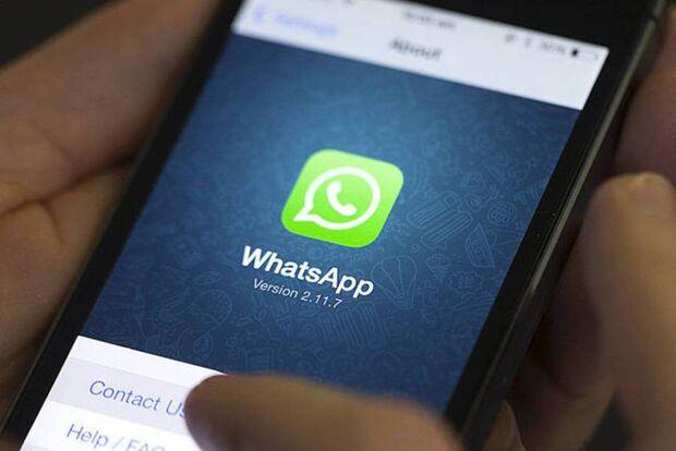 Atenção: mulher perde R$ 562 em golpe que circula pelo WhatsApp em MS