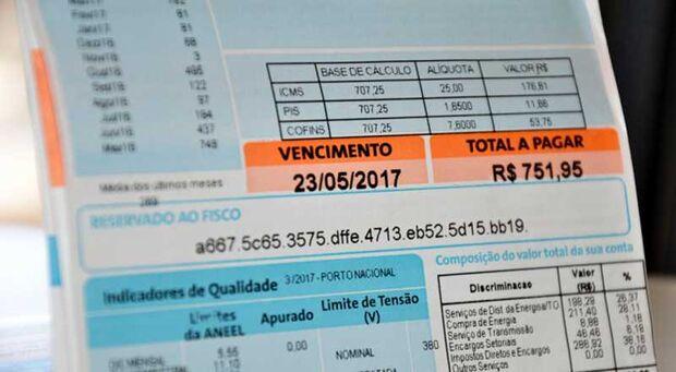 Procon Estadual multa Energisa em mais de R$ 100 mil por lesar consumidores